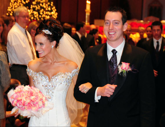 Valerie bertinelli unbridaled passion for Valerie bertinelli wedding dress